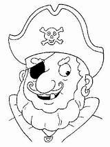 Eye Patch Coloring Pirate Caretas Objetos Colorear Piratas Dibujos Designlooter Animados Gifs Eyepatch Colouring sketch template