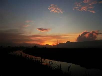 Langit Cantik Terbaru Taufik Berkata