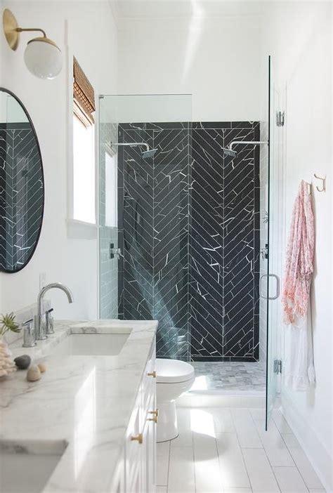 master bath   ravenna pembroke tiles contemporary