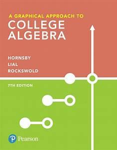 A College Algebra Epub