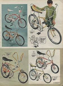 92 Best Bicycle Stuff Images On Pinterest