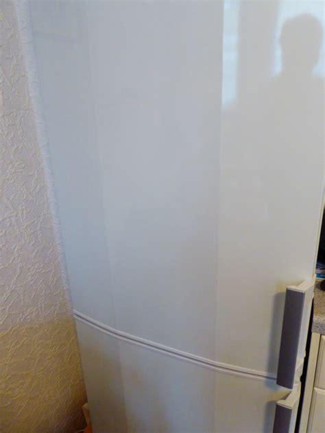 Bester Kühlschrank Hersteller by Beste K 252 Hlschr 228 Nke Im Test Die Testsieger Bei Stiftung