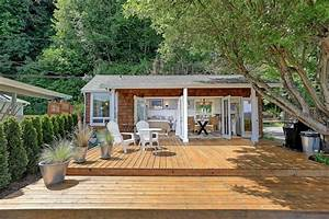 Living Large in Small Spaces: 10 Homes for Sale Under 500