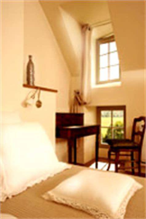 chambre d hote noyers sur serein noyers sur serein chambre chambres d 39 hôtes gîte table d