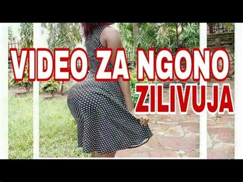 video zake za ngono na picha za ngono zamponza youtube