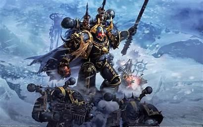 Chaos Space Marine Marines Loading Tablet 40k