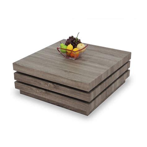 bureau blanc design pas cher meuble table basse de salon moderne 3 coloris pas cher