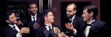 Bachelor Limo by Bachelor Limousine