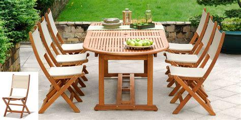 chaise de jardin grosfillex ensemble table et chaise de jardin grosfillex 2 table