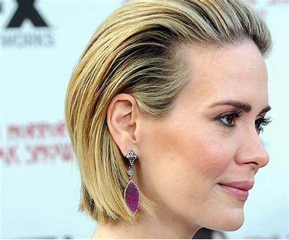 Short Hairstyles Tapered Haircut Hairstyle Choosing Advice