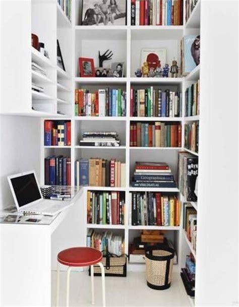 bureau à la maison nos idées pour sublimer bureau décoration