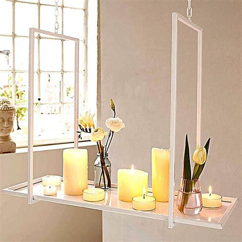 fensterdeko aus glas zum hängen fensterdeko aus glas zum h 228 ngen glas teelichthalter set zum h ngen 3 teilig dekoobjekt glas