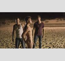Omg He S Naked Jack Matthews In Drown Omg Blog The Original Since