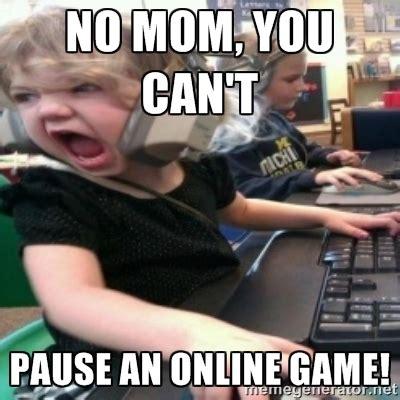 Gamer Meme - angry meme game image memes at relatably com