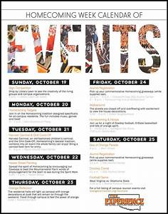 schedule of events flyer google search sample flyers With sample calendar of events template