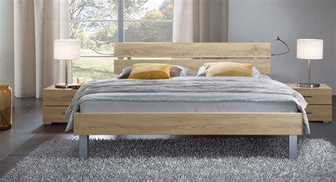 Betten Test by Betten Und Bettgestelle Im Test Und Vergleich 2019 Betten De