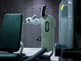 salle de sport villeneuve d ascq clubs fitness s 233 ance gratuite ici