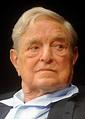 George Soros - Wikipedia