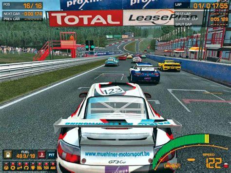 Gtr 2 Fia Gt Racing Pc Game Riechzzz