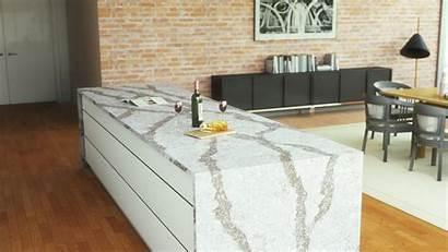 Cambria Quartz Beaumont Countertops Colors Granite Kitchen