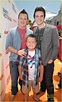 Noah Munck: 'iParty' with Brother Ethan!   Photo 420091 ...