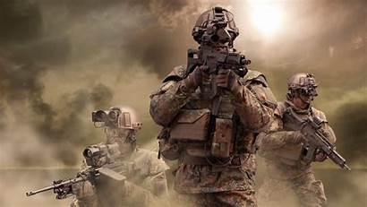 4k Ultra Military Army Wallpapers Desktop Camo
