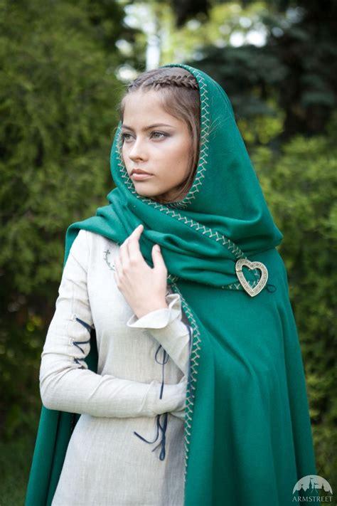 fairy tale costumes ideas  pinterest fairy