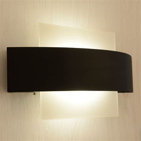 led 5w modern wall ls indoor bedsides lighting surface