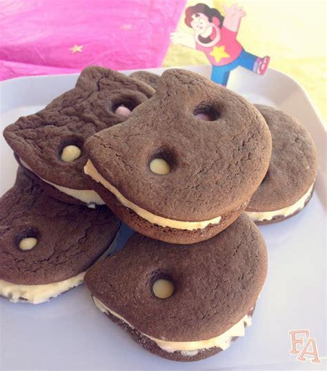 cookie cat recipes wiki fandom powered  wikia