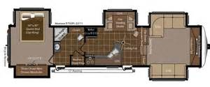 2012 keystone montana 3750fl fifth wheel tucson az