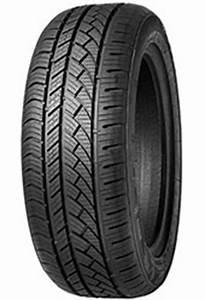 Pneu 205 55 R16 4 Saisons : test pneus toutes saisons comparatif ~ Melissatoandfro.com Idées de Décoration