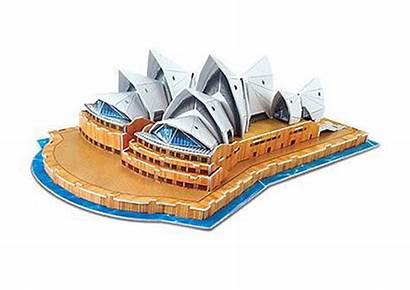 Opera Puzzle Sydney Jigsaw Puzzles Greenanttoysonline Toys