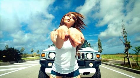 Car, Vehicle, Emotion, Driving, Girl, Style