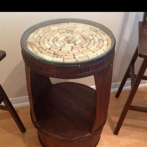 whiskey barrel pub table 15 best images about whiskey barrels on pinterest garden