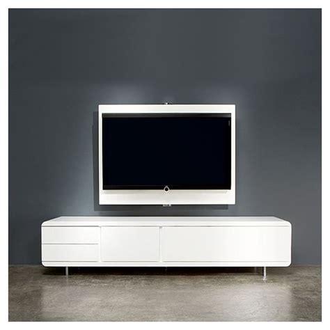 montage siege auto bebe meuble tv palette bois calais 3822 24hourcredit info