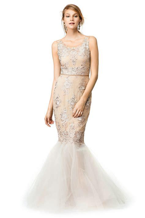 find  wedding dress   budget fashionistabudget