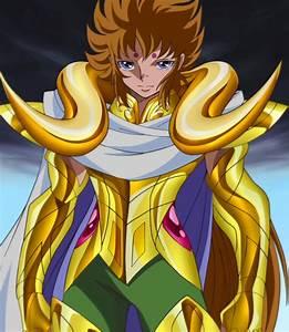 Chevalier Du Zodiaque Episode 1 : les chevaliers du zodiaque omega ~ Medecine-chirurgie-esthetiques.com Avis de Voitures