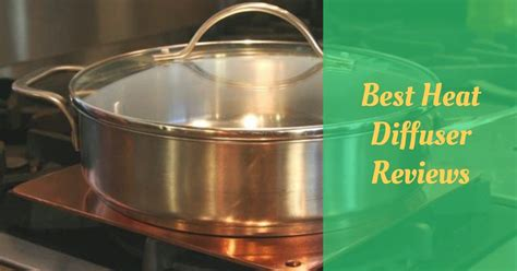 heat diffuser reviews glass cooktop gas stove cooking top gear