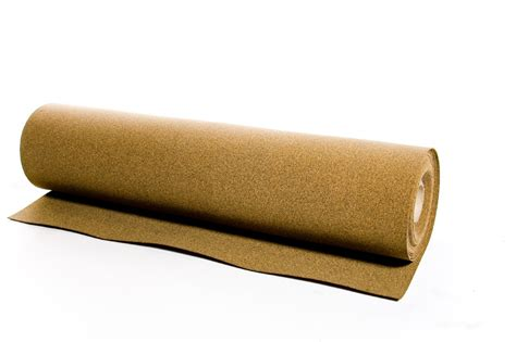 cork flooring by the roll top 28 cork flooring rolls 36 quot x 100 cork roll 1 4 quot thick full length roll of cork