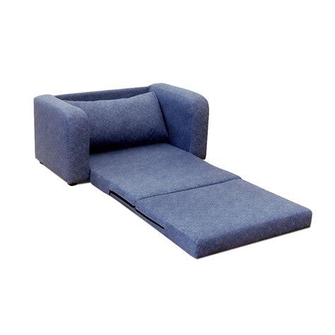 ideas  childrens sofa bed chairs sofa ideas