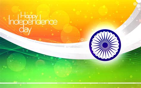 40 Beautiful Indian Independence Day Wallpapers and ...
