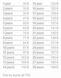 Parking Low Cost Orly : tarifs parking orly air journal ~ Medecine-chirurgie-esthetiques.com Avis de Voitures