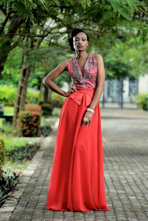 african fashion images  pinterest african