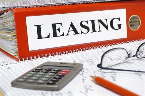 Four Leasing by Leasing 101 Autobytel