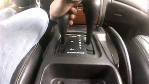 Jeep Grand Cherokee Wj 99 4 7 V8