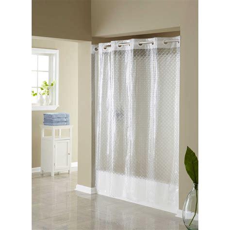 hookless shower curtain shower curtain hookless peva curtain menzilperde net