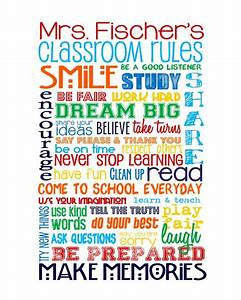 Classroom Rules Pictures   Free download best Classroom ...