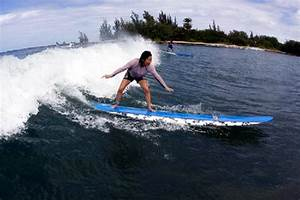 Uncle Bryan39s Sunset Suratt Surf School Haleiwa HI