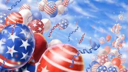 4th July Holiday Background Wallpapers 1920 Abyss