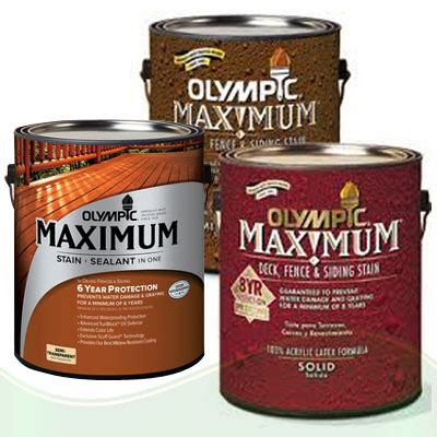 Olympic Deck Stain Remover by Olympic Deck Stain Remover 28 Images Olympic Wood